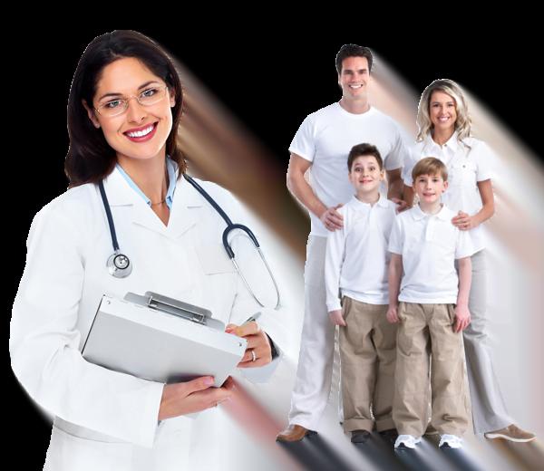 Grace ER - Health Insurance
