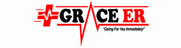 Grace ER | 24 Hr. Urgent Care and much more